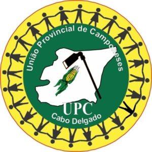 UPC Cabo Delgado